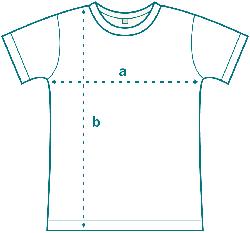 Camiseta UD Alzira - Fan Edition 21/22