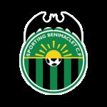Sporting Benimaclet